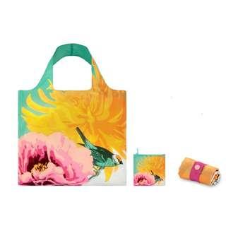 [Pre-order] Reusable, foldable, lightweight bag