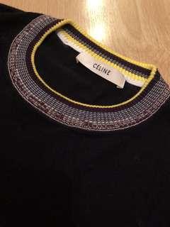 Celine Knit