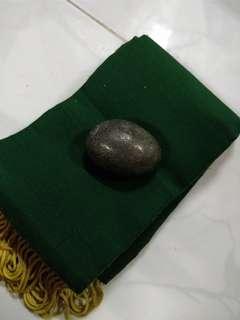 Batu Koclak Asli dr Guru Palembang