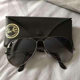 BN RB3025 Rayban Sunglasses