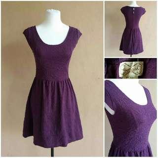 SALE! US Brand Dress