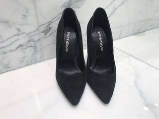 Nine West pumps size 5.5
