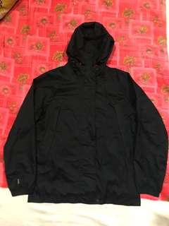 Nego Timberland jacket size M waterproof