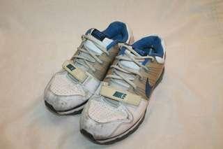 Nike airmax TR1