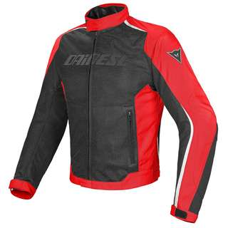 Dainese Hydra Flux D-Dry (New)