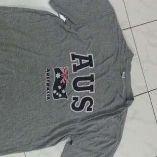 Shirt Australia