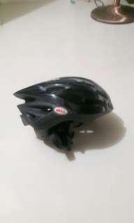 🚚 B E L L自行車安全帽
