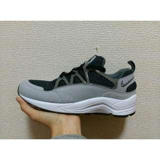 🚚 Nike Air Huarache Light 復古慢跑鞋 武士鞋