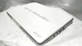 Acer D270 2G版
