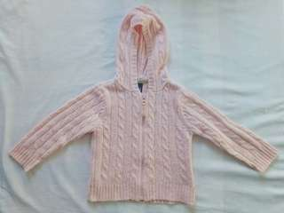 Gap Knitted Sweater
