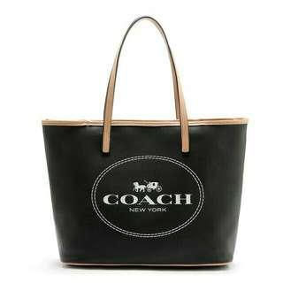 Replica Coach