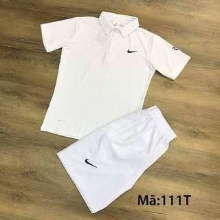 Nike New