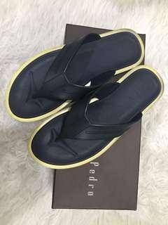 Pedro sandal 41