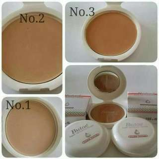 Butae Powder Now Is Restock..!!  Due To High Demand & Hot Stuff Item.. Get your ideal powder today..!!