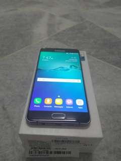 Samsung A7(2016) swap samsung A5(2016)