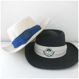 Hats (Golfers)