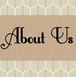 About Us - Marwa Stationery Shop