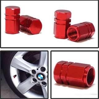 Tire valve cap•••