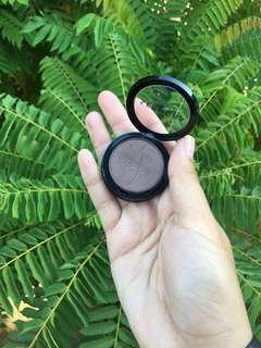 Sephora shimmer eyeshadow single