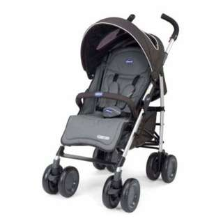 Chicco Multiway Evo Stroller-Brand New