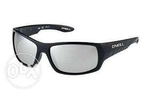 O'Neill Line 106 Wrap Surfer Sunglasses