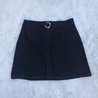 REPRICED: Korean style skirt