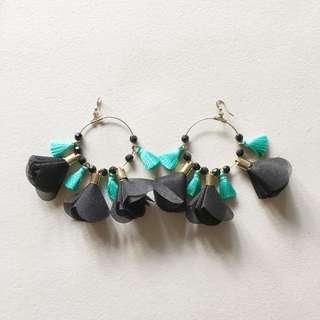 BREE Earrings