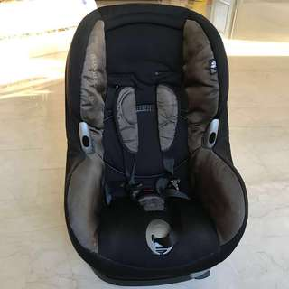 Maxi Cosi Priori XP Car Seat