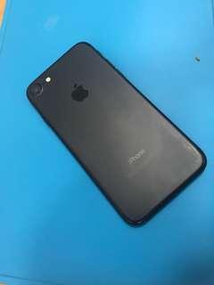 iphone 7 256gb importset clearstock tinggal 1biji