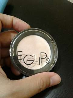 Sale! Eglips Apple Fit Blusher and Highlighter