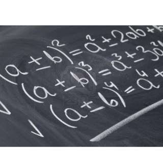 Solve Calculus,Algebra And Other Maths