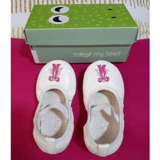 Preloved Meet My Feet shoes