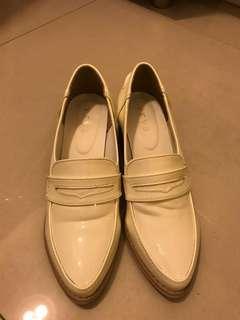 Japan Brand 牛津鞋