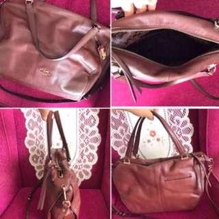 Coach Handbag (original)