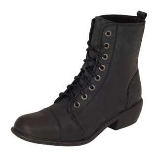 ROC Territory boots 7B
