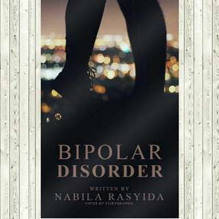 Premium ebook - Bipolar disorder