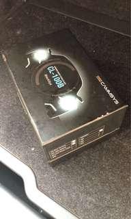 Blacksys CL-100B In Car Camera