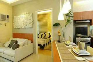 CONDO IN QUEZON CITY 1 BEDROOM LOW MONTHLY P26,000.00