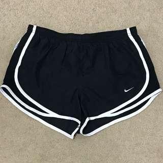 NIKE Sport shorts