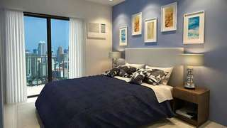 RENT TO OWN CONDO 5% DOWN PAYMENT MOVE IN 2 BEDROOM!