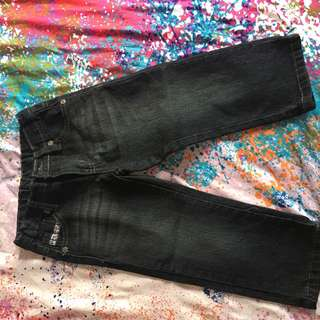 Robby rabbit pants 1T-2T