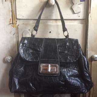 ‼️FREE SHIPPING‼️Authentic Furla Bag