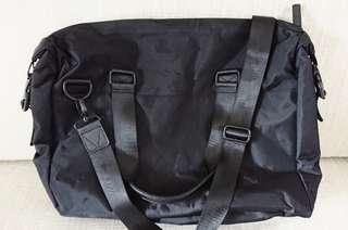 Sony 雙用(背/手提)旅行袋