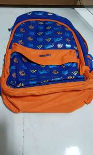 School bags for young kids