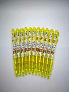 Rilakkuma Ballpoint Pen
