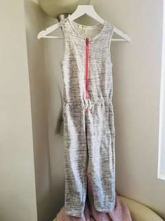F21 Jumpsuit for Girls