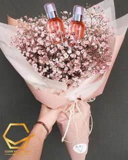 ENZSERUM Bouquet | Happy Mother Day | Happy Valentine