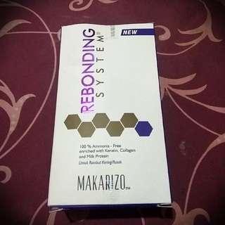 Makarizo rebounding