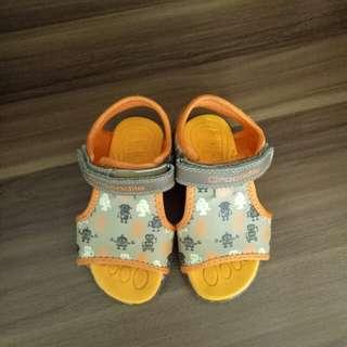 CROCODILE Sepatu Sendal (anak laki2)
