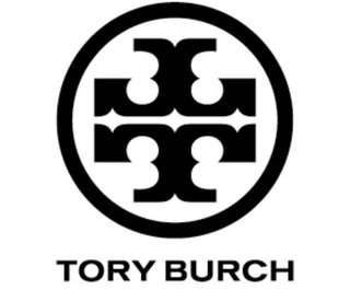 Tory Burch Informations page